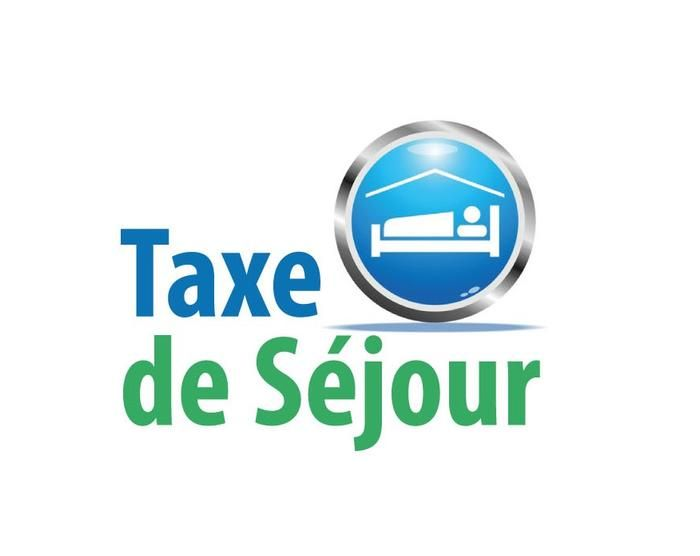 Taxe De Sejour Declaration Des Meubles Tourisme Ou Chambres D Hotes Haute Isle